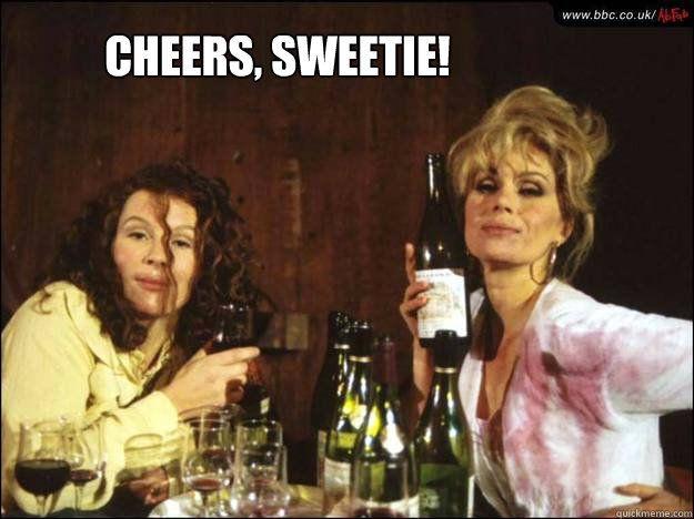 ab-fab-cheers-sweetie