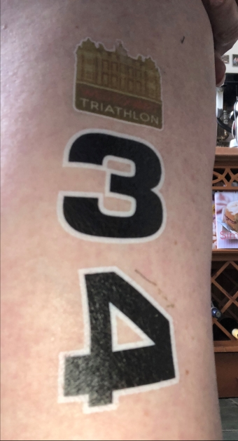 race-tattoo.jpg