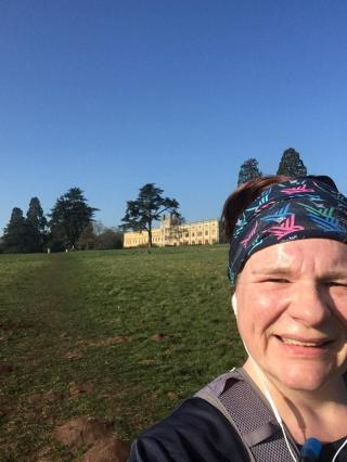 Ashton Court Photo Feb 2019