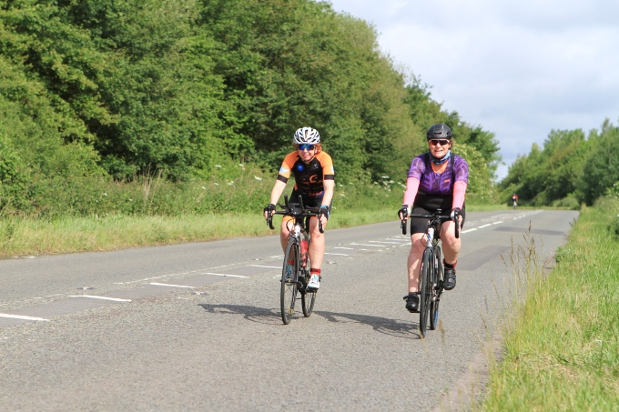 Cotswold 113 Tri – 9.6.19 – www.113events.com