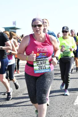 GNR Mile 10 ALONE High Res